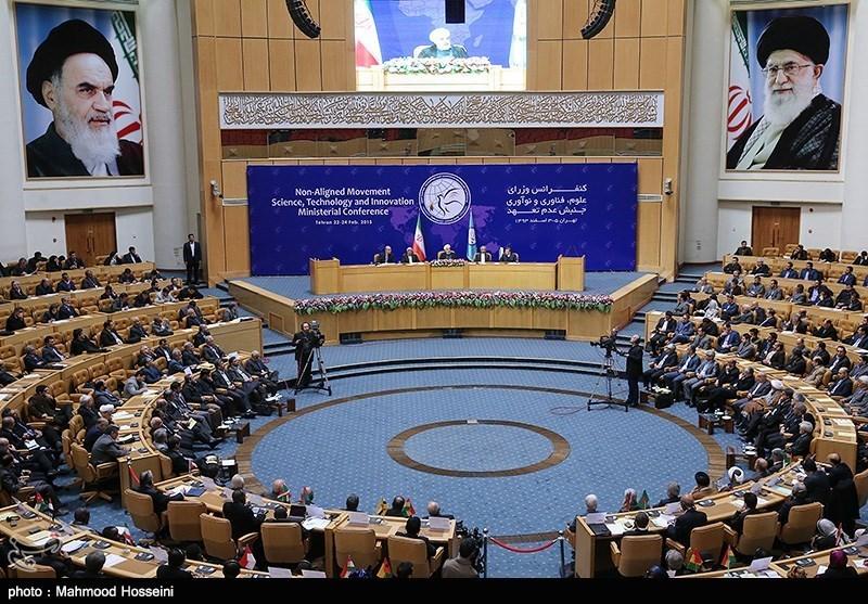 Photo of NAM deplores US coercive measures against Iran