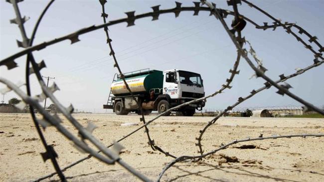 Photo of Gaza faces severe crisis amid power plant shutdown