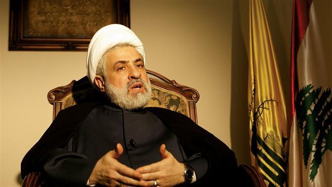 Photo of Hezbollah: Any new war 'guaranteed loss' for Israel