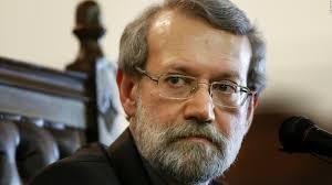 Photo of Iran's Larijani: Arrogant Powers Trying to Destabilize Region