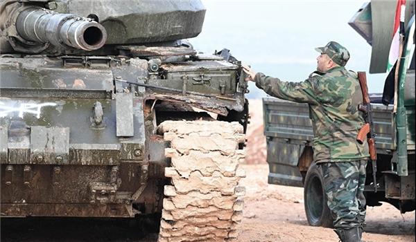 Photo of Idlib Tribes Warn of Bloody War against Terrorists