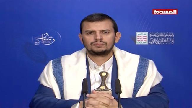 Photo of Yemen's Ansarullah slams world's inaction against Saudi war