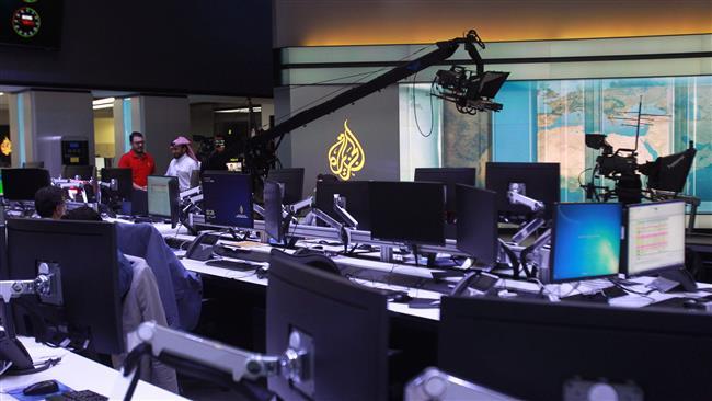 Photo of Israel mulls closing Al Jazeera bureau in Jerusalem al-Quds: Report
