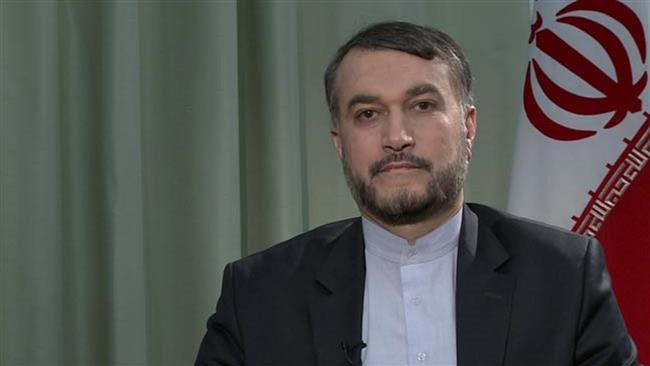 Photo of Saudi Arabia prime suspect in Tehran attacks: Iranian official