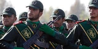 Photo of IRGC warns terrorists, backers of 'more revenge'