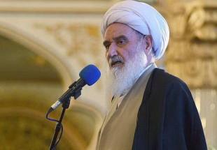 Photo of Enemies concerned over Shia, Sunni unity: cleric