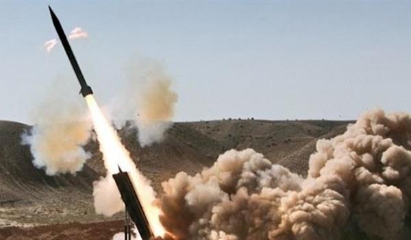 Photo of Ansarullah's Zalzal Missiles Inflict Heavy Losses on Saudi-Backed Terrorists in Ta'iz Province