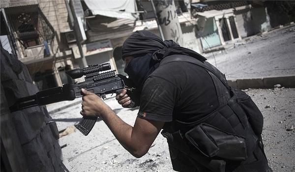 Photo of 2 Terrorist Commanders Assassinated in Idlib