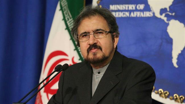 Photo of Iran hails Korean summit, warns of US provocation
