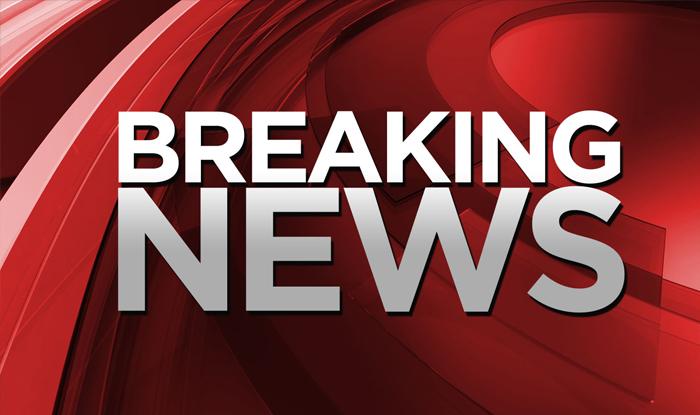 Photo of Ayatollah Khamenei: US, UK, French attack on Syria 'a crime'
