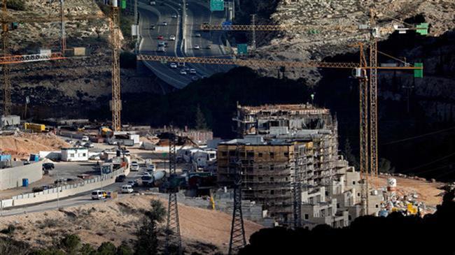 Photo of Zionist regime plans new settlements south of Jerusalem al-Quds