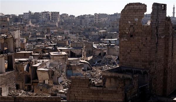 Photo of Erdogan to Give Afrin's Control to Al-Nusra Militants
