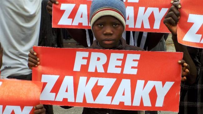 Photo of Whereabouts of Nigeria's Sheikh Zakzaky unknown: Islamic Movement in Nigeria