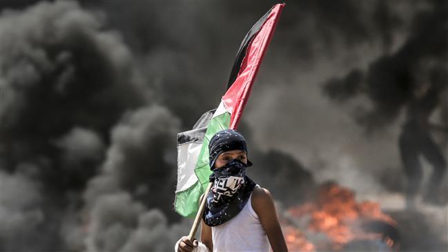 Photo of UN rights chief urges probe into possible israeli war crimes in Gaza