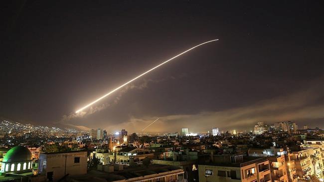 Photo of Syria will not hesitate to retaliate against Israeli attacks: Envoy