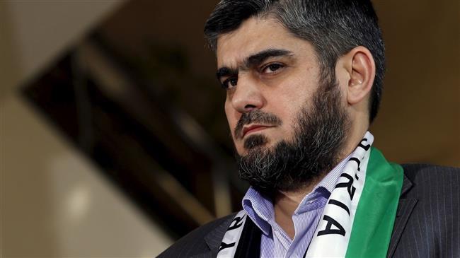 Photo of Former Jaish al-Islam terrorist leader Alloush stole millions, launches businesses in Turkey & Saudi Arabia