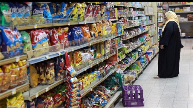 Photo of Iran exports to Qatar surge most since Saudi siege