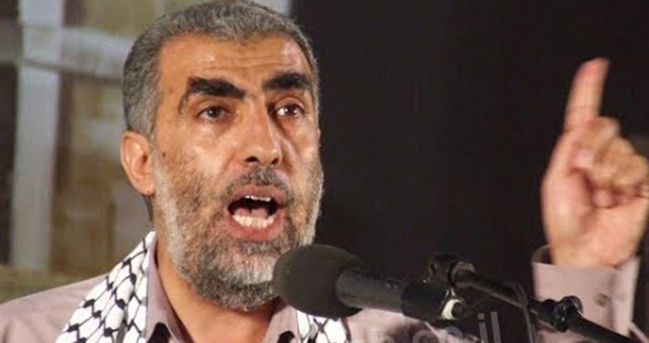 Photo of Khatib: Israeli ministers' visits to Aqsa dangerous move