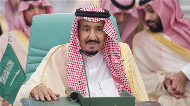 Photo of Zionist Saudi regime to pump 2mn more barrels of oil