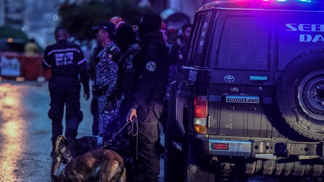 Photo of Venezuela arrests 6 over failed assassination attempt on Maduro