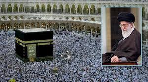 Photo of US policy is to stoke wars among Muslims: Leader of the Islamic Ummah and Oppressed Imam Ayatollah Seyyed Ali Khamenei