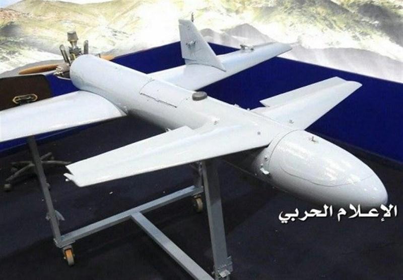 Photo of Yemeni Drones Hit Positions of Sudanese Mercenaries in Jizan