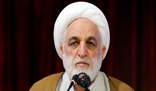 Photo of Iran's Judiciary Calls for International Prosecution of Al-Ahwaziya Terrorist Group
