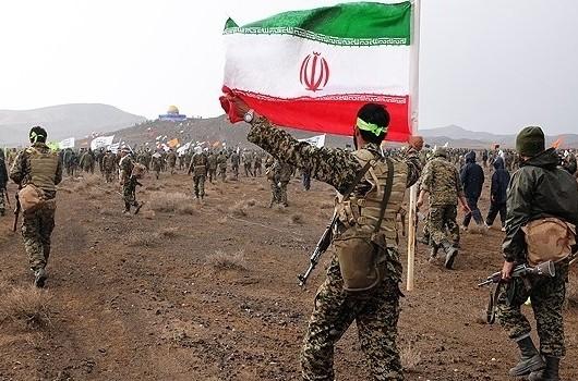 "Photo of ""Warriors of Mohammad Rasulullah-2"" Drills Kick off in Iran"
