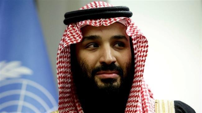 Photo of CIA concludes bin Salman ordered Khashoggi murder: Washington Post