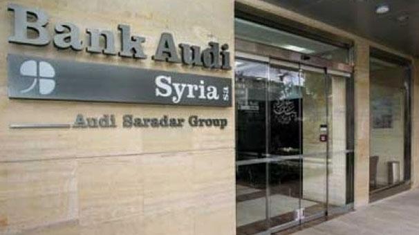 Photo of Banking transactions between Iran, Syria to be facilitated